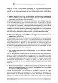 SchwoB 2010. Schwerbehinderten Joboffensive / Stellungnahme ... - Page 5