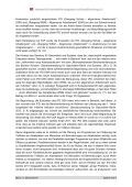 SchwoB 2010. Schwerbehinderten Joboffensive / Stellungnahme ... - Page 6
