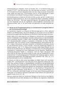 SchwoB 2010. Schwerbehinderten Joboffensive / Stellungnahme ... - Page 7