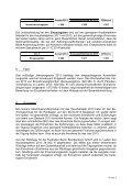 0927 H - Abgeordnetenhaus von Berlin - Page 4