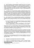 1391 - Abgeordnetenhaus von Berlin - Page 4