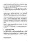 1391 - Abgeordnetenhaus von Berlin - Page 5
