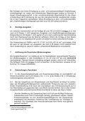 1391 - Abgeordnetenhaus von Berlin - Page 6