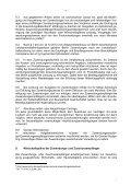 1391 - Abgeordnetenhaus von Berlin - Page 7