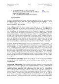 Wortprotokoll - Abgeordnetenhaus von Berlin - Page 2