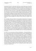 Wortprotokoll - Abgeordnetenhaus von Berlin - Page 3