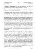 Wortprotokoll - Abgeordnetenhaus von Berlin - Page 4