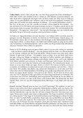 Wortprotokoll - Abgeordnetenhaus von Berlin - Page 6