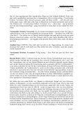kolls zu TOP 31 und 32 wurde vom - Abgeordnetenhaus von Berlin - Page 3