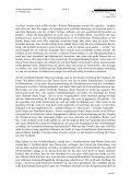 kolls zu TOP 31 und 32 wurde vom - Abgeordnetenhaus von Berlin - Page 4