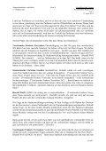 kolls zu TOP 31 und 32 wurde vom - Abgeordnetenhaus von Berlin - Page 5