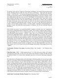 kolls zu TOP 31 und 32 wurde vom - Abgeordnetenhaus von Berlin - Page 7