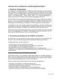 0108 - Abgeordnetenhaus von Berlin - Page 5