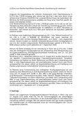 17/106 - Abgeordnetenhaus von Berlin - Page 3