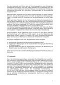 17/106 - Abgeordnetenhaus von Berlin - Page 4