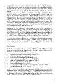 17/106 - Abgeordnetenhaus von Berlin - Page 5