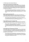 17/106 - Abgeordnetenhaus von Berlin - Page 6