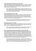 17/106 - Abgeordnetenhaus von Berlin - Page 7