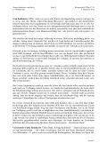 Open Educational Resources - Abgeordnetenhaus von Berlin - Page 3