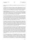 Open Educational Resources - Abgeordnetenhaus von Berlin - Page 4