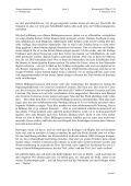 Open Educational Resources - Abgeordnetenhaus von Berlin - Page 5