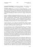 Open Educational Resources - Abgeordnetenhaus von Berlin - Page 6