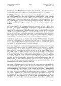 Open Educational Resources - Abgeordnetenhaus von Berlin - Page 6