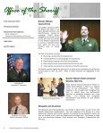 New Body of Report 071508 - Santa Barbara County Sheriff's ... - Page 6