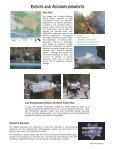 New Body of Report 071508 - Santa Barbara County Sheriff's ... - Page 7