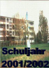 Download als PDF - SBSZ - Jena Göschwitz