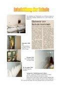 Download als PDF - SBSZ - Jena Göschwitz - Seite 3
