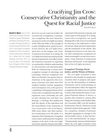ethics of living jim crow essay In the essays ethics of living jim crow and how it feels to be colored me both of the main characters are discriminated against because of their race in.
