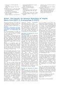 Newsletter 4-2007 - SBV TOA - Seite 4
