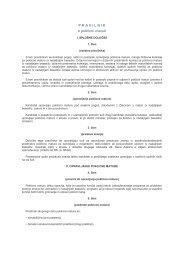 PRAVILNIK O POKLICNI MATURI.pdf - Åolski center Celje