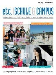 Europasekretär/in plus Uni.-Abschluss «BA (Hons) - etc. Schule ...