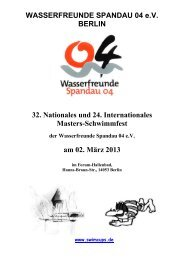 Download - Masters in Berlin