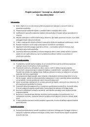 Projekt nadarjeni za Å¡. l. 2011-12.pdf