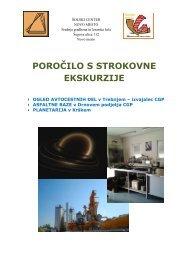 Poročilo s str eks G4a, 17. 9. 2012, Tina Lunder.pdf - Šolski center ...
