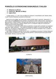 Poročilo sejem Dom Tomaž Boben april 2011.pdf