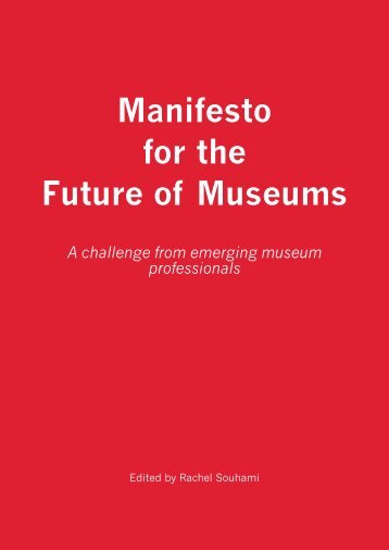 manifesto-for-the-future-of-museums1