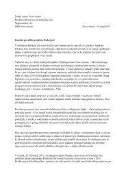 Končno poročilo projekta Nadarjeni v šol l 2012-13.pdf