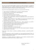 letno poročilo sglš 2010-2011 - Šolski center Novo mesto - Page 3