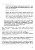 letno poročilo sglš 2010-2011 - Šolski center Novo mesto - Page 6
