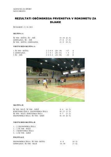 Rezultati občinskega prvenstva v rokometu za dijake.pdf