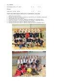 Rezultati občinskega prvenstva v rokometu za dijake.pdf - Page 2
