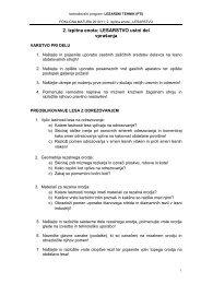 Vprašanja POM 2.izpitna enota PTI 2010-11.pdf
