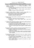 Vprašanja POM 2.izpitna enota PTI 2010-11.pdf - Page 5