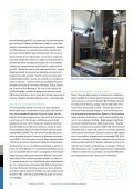 Rilavorazione eliminata - Makino Europe - Page 2