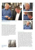 Rilavorazione eliminata - Makino Europe - Page 3
