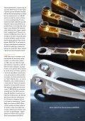 Investire in macchine Makino incrementa la ... - Makino Europe - Page 2